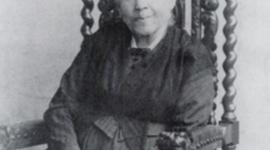 Harriet Jacobs timeline