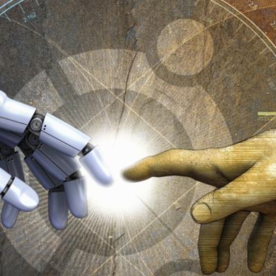 Ciencia y Fe timeline