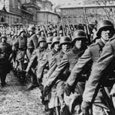 fets histórics després de la revolució russa timeline