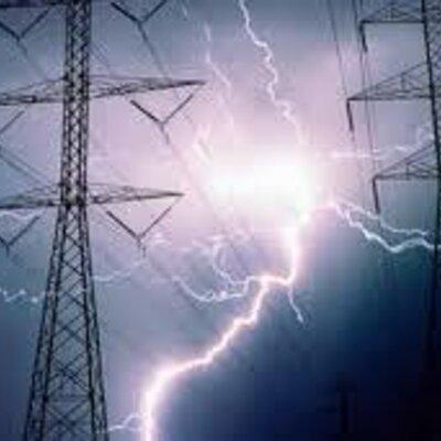Historia de la Electricidad - Maicol Pineda timeline