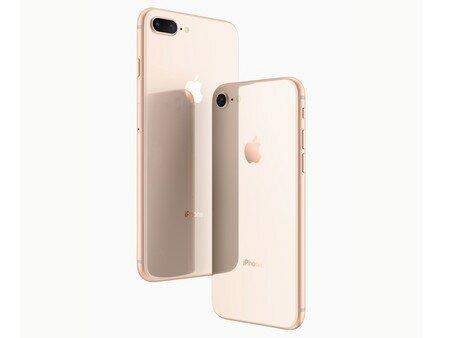Lanzamiento del iphone 9