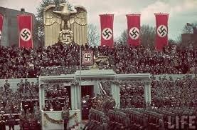Creació del Partit Nazi (NSDAP)