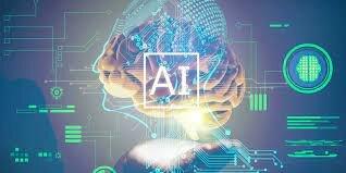 Término Inteligencia Artificial