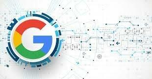 Redes Neuronales Google