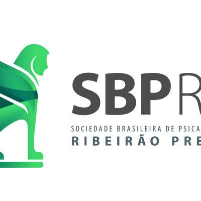 Sociedade Brasileira de Psicanálise de Ribeirão Preto: Linha do Tempo  timeline
