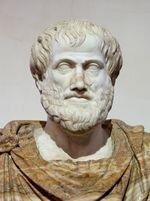 Aristòtil