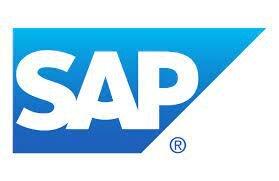 Fundación de SAP