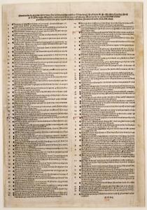 Luteranisme - 95 TESIS