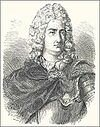 Charles Du Fay