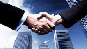 Desregulación de la Actividad Empresarial