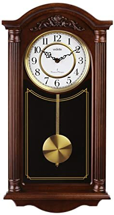 invención del reloj