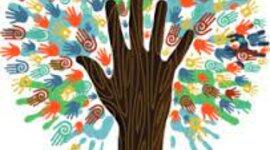 Cultural Roots Presentation timeline