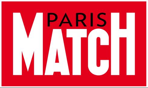 Paris Match. (Revista).