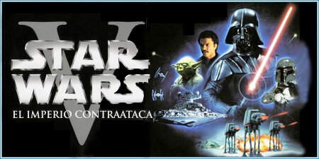 Estreno de Star Wars: episodio V - El imperio contraataca