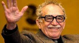 Gabriel García Márquez timeline