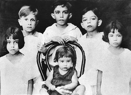 Colegio Montessori de Aracataca