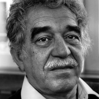 Biografía Gabriel García Márquez timeline