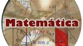 MATEMÁTICA A. C.  timeline