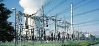 La generación masiva de electricidad