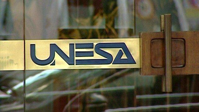 UNIDAD ELECTICA, S.A (UNESA)