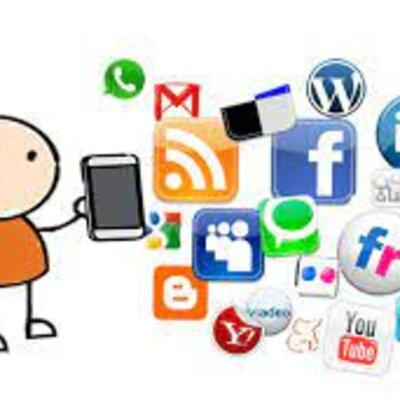 Multimedia Educativa timeline