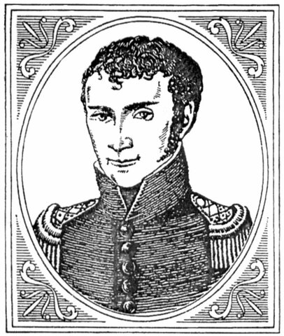 Johann Ritter - Rayos Quimicos