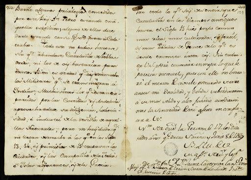 Els primers documents / llibres manuscrits