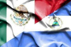 Tratado de libre comercio México-Nicaragua