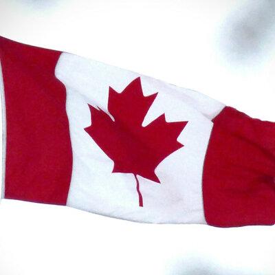 canadian nationalism timeline