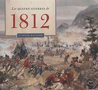 Guerre de 1812