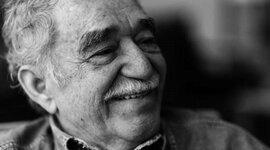 La vida de Gabriel García Márquez timeline