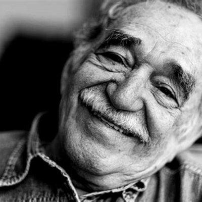 Vida de Gabriel García Márquez timeline