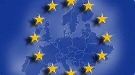 União Europeia timeline