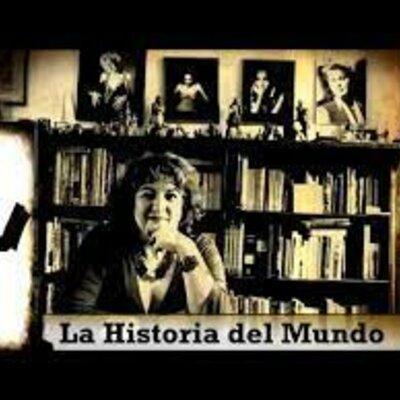 LA HISTORIA DEL LIBRO - Andres Sanabria 901 timeline