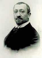 Paul Villard
