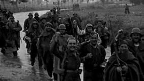 Març 1937