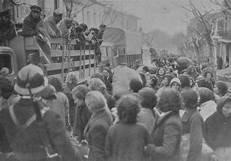 Febrer 1939