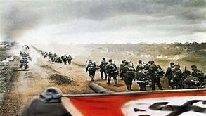 Operació Barbarossa