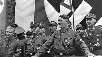 Partit Nazi guanya les eleccions però Hitler no és nomenat canceller
