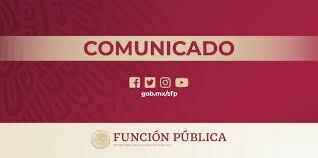 """Decreto presidencial. DOF. Medidas específicas para reducir los gastos de operación"""""""
