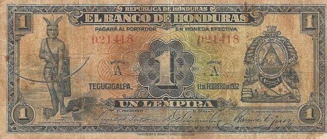 Facultad del ejecutivo para la creación del Banco Nacional.