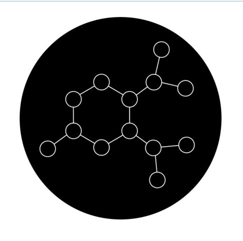 AI-discovered Molecules