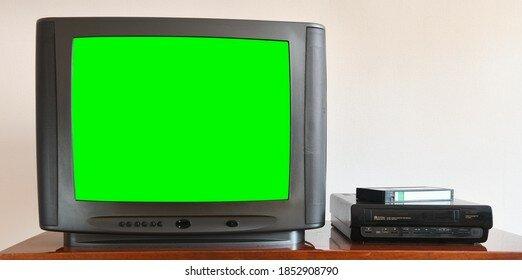 TELEVISORES COMPATIBLE CON VIDEO Y VIDEO JUEGOS