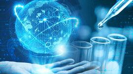 Ciencia y Tecnología timeline