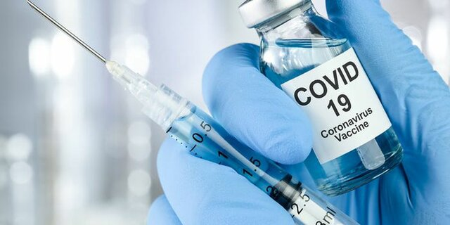 Vacuna contra covid19