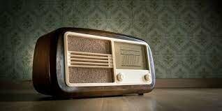 Auge de la radio