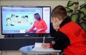 Alfabetización por Televisión