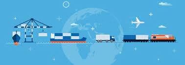 Aumenta el comercio