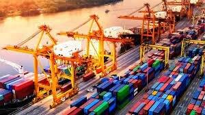 Capacidades y Herramientas de Negocios Internacionales