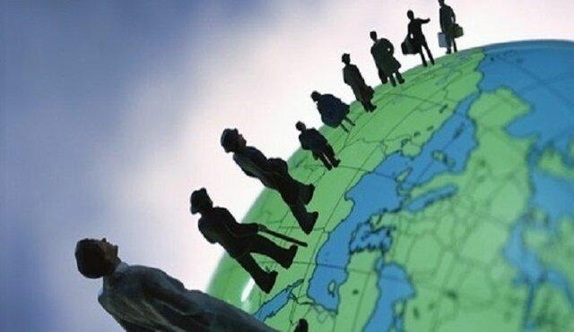 Cuestionamientos de los Mercados Extranjeros